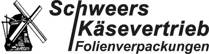 schweers_kaesevertrieb_logo-666x172px