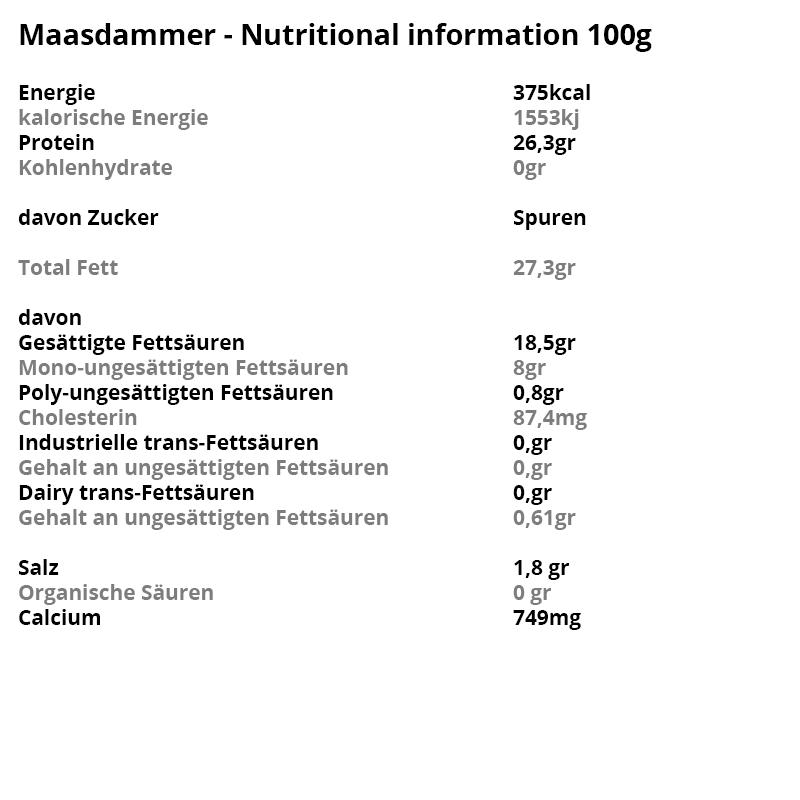 1640-Maasdammer