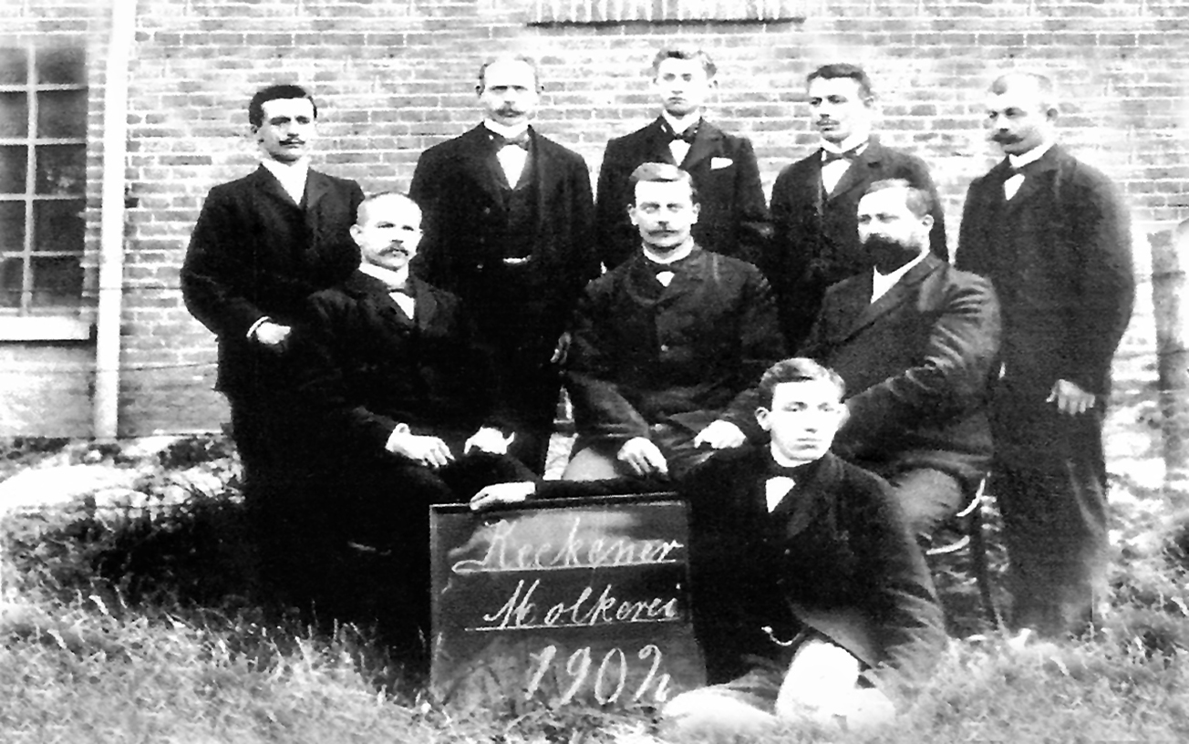 keekener_molkerei_1902