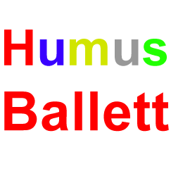 humus_ballett