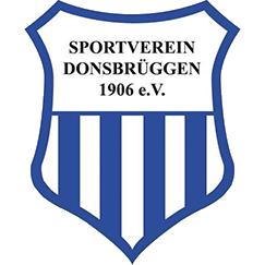 sportverein_dornsbrueggen_1906ev