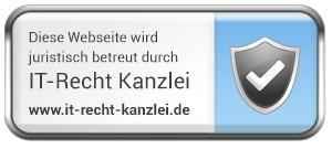 juristisch_betreut_durch_it-recht_kanzlei